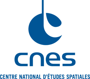 Click here to visit CNES !